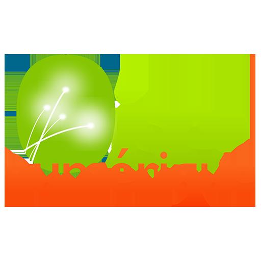 Oise Numérique