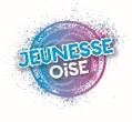 jeunesse_oise